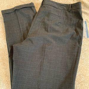 Worthington dress slacks. Size 16